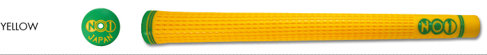 NO1 GRIP 48 SERIES YELLOW